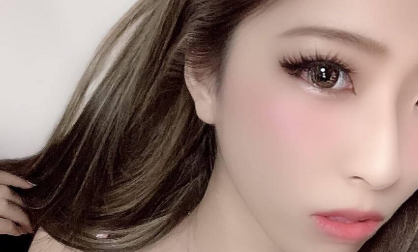 【DXLIVE】巨乳美少女でイキまくるがエロすぎるまひろちゃん(oooMAHiRO000)